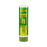 Embelleze Novex Bamboo Conditioner 10.14 oz