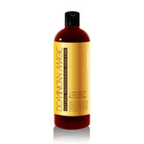 dominican magic hair follicle anti aging conditioner 15.87oz
