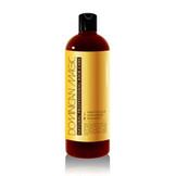 dominican magic hair follicle anti aging shampoo 15.87oz