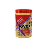 Embelleze Novex Brazilian Keratin Treatment 14.1oz