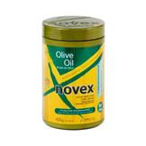 Embelleze Novex Olive Oil Treatment 14.1oz