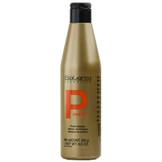 Salerm Protein Shampoo 9oz
