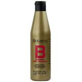 Salerm Protein Balsam Conditioner 8.6oz