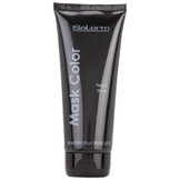 Salerm Color Mask Black