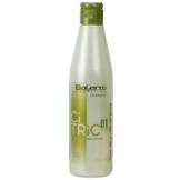 Salerm Citric Balance Shampoo 9oz