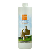 Alter Ego Garlic Shampoo 33.8 oz