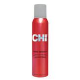 CHI Shine Infusion Thermal Polishing Spray 5.3 oz