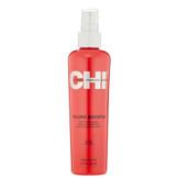 CHI Volume Booster Liquid Bodifying Glaze 8.5 oz