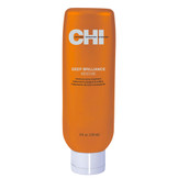 CHI Deep Brilliance Moisture Shine Treatment 6 oz
