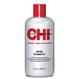 CHI Infra Moisture Therapy Shampoo 12 oz