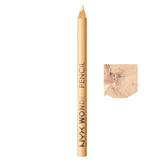 NYX Wonder Pencil WP01 Light