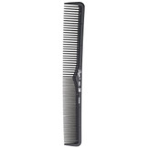 """Diane 7"""" Styling Comb D38"""