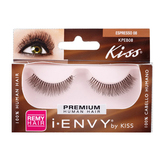 Kiss i-Envy Espresso 08 KPEB08