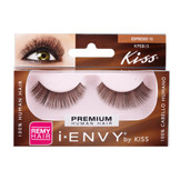 Kiss i-Envy Espresso 15 KPEB15