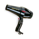 Turbo Power TwinTurbo 2800 Hair Dryer