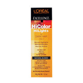 L'Oreal Excellence HiColor Highlights Blonde