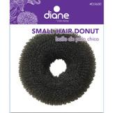 """Diane 3 1/2"""" Small Hair Donut D3600"""
