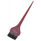 "Diane 2"" Medium Tint Dye Brush D8141"