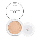 e.l.f. Essential Flawless Face Powder Ivory 1305