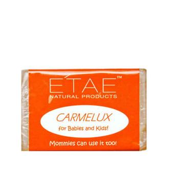 E'tae Carmelux Kid's Shampoo 4 oz