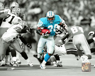 16x20 Photo #2 to be signed by Barry Sanders