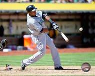 Unsigned 16x20 Photo #1 to be signed by Nelson Cruz **Requires Basic Autograph Ticket To Be Signed**