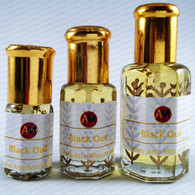Rich deep Oudh notes, Pierre Montale inspired