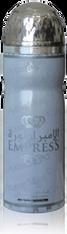 Empress alcohol free body spray by Otoori