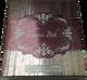 Ehsasi  Bek EDP 100ML by Arabiyat