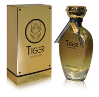 Tiger Gold Elixir
