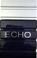 Echo EDP 100ml