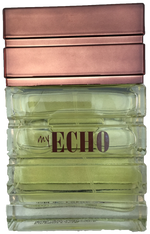 My Echo EDT  AttarMist.com