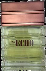 My Echo EDT  AttarMist.com
