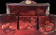 Dala Al Arais box of 12 by Otoori