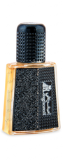 Mukhallat Attar 6ML by Asghar Ali - AttarMist.com