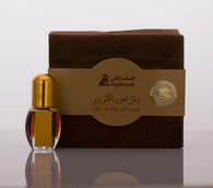 Dehn Al Oud Cambodi box by AsgharAli - AttarMist.com