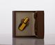 Dehn Al Oud Cambodi box and pouch by AsgharAli - AttarMist.com