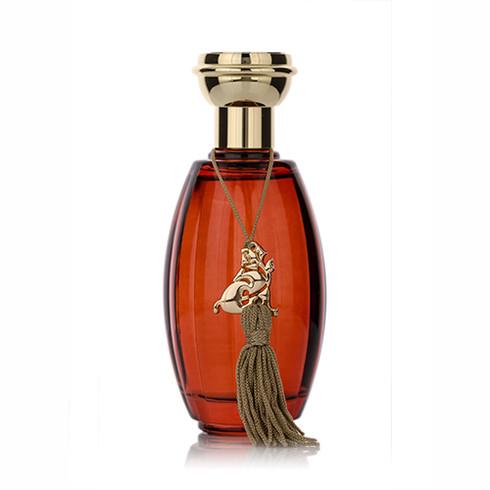 Habbat Al Oud 120ML by AsgharAli - AttarMist.com