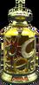 Qamar bottle 15ml