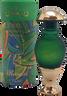Romance bottle 15ml with gift box