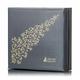 Bakhoor Debaaj Mustabraq Gift Box
