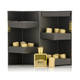 Bakhoor Al Maisera 12 pieces + 30ml Spray Perfume - AttarMist.com