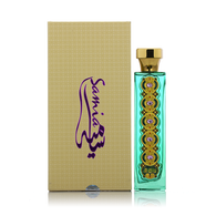 Samia 100ml by AsgharAli - AttarMist.com