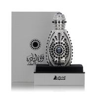 Lulutal Nadira Spray Perfume by Asgharali with gift box - AttarMist.com