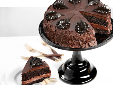 Send chocolates cakes in Italy, including rome and any other city.