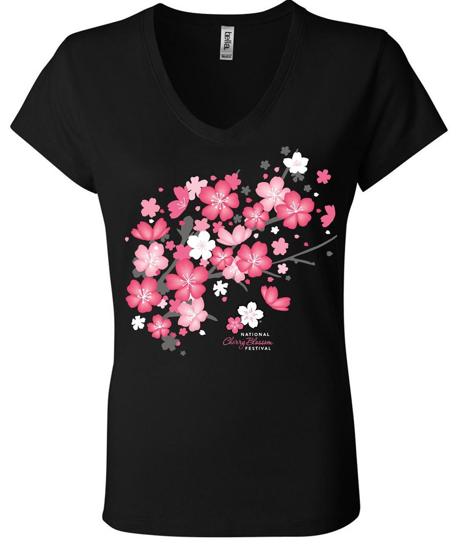 blossom-ladies-v-neck-fall-17106.jpg