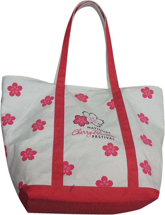 canvas-tote.jpg