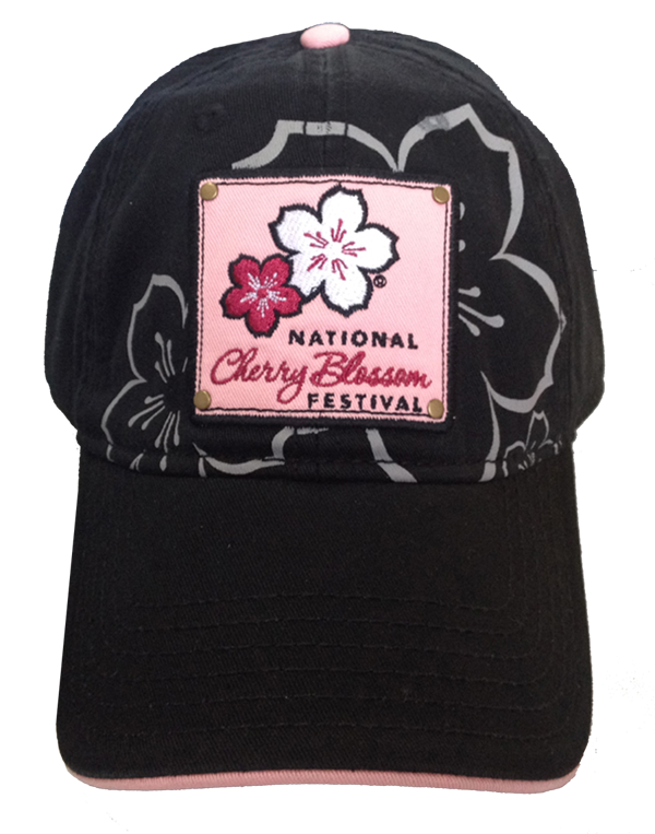 cherry-black-patch-hat-new-17611.png