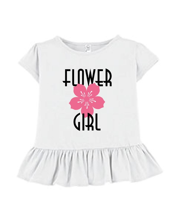 flower-girl-ruffle-tee-17004.jpg
