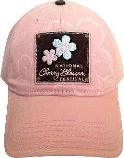 patch-hat-pink-fix.jpg